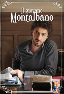 Tv Time Il Giovane Montalbano Tvshow Time
