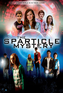 The Sparticle Mystery