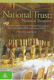 National Trust: National Treasures