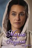 Maria of Nazareth