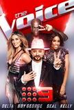 The Voice (AU)