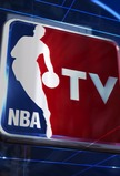 NBA's Open Court