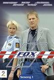 FOX Gronland