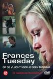 Frances Tuesday