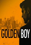Golden Boy (2013)
