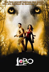 Lobo (She Wolf: The Last Sentinel)