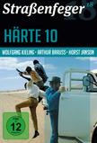 Hardness 10