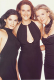 3 Wild Angels