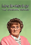 Mrs Brown's Boys: The Original Series