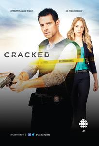 Cracked (2013)