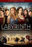 Labyrinth (2012)