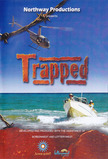 Trapped (2008)