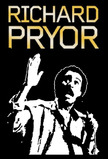 Richard Pryor Live