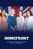 Homefront (2012)