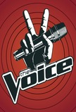 The Voice (TH)