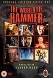 The World of Hammer