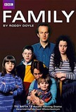 The Family (1994)