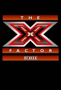 X Factor (Italia)