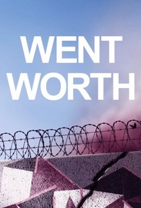 Tv Time Wentworth Tvshow Time