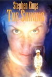 *** duplicate 80245 *** Stephen King's The Shining