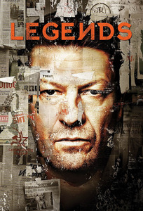 Legends (2014)