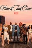 Black Ink Crew: New York