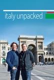 Italy Unpacked