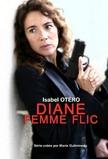 Diane, Crime Fighter