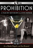 Prohibition (SBS-AU)