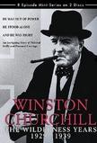 Winston Churchill: The Wilderness Years