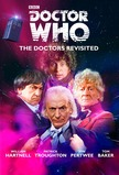 Doctor Who: The Doctors Revisited