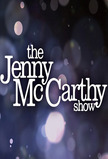 The Jenny McCarthy Show (2013)