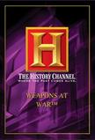 Weapons at War