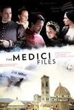 The Medici Files