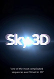 Experience 3D