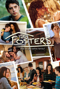 The Fosters (2013)