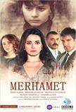 Mercy (2013)