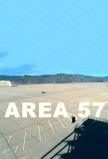Area 57