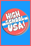 High School USA!