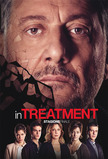 In Treatment (IT)