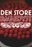 Den Store Bagedyst