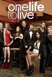 One Life To Live (2013)