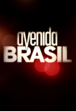 Brazil Avenue