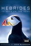 Hebrides: Islands on the Edge