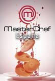 MasterChef (ES)