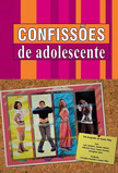 Teen Confessions