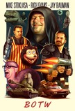 Best of the Worst (2013)