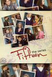 Fifteen (1991)