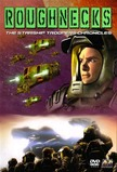 The Starship Troopers Chronicles