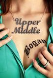 Upper Middle Bogan